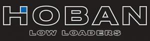Hoban Low Loaders