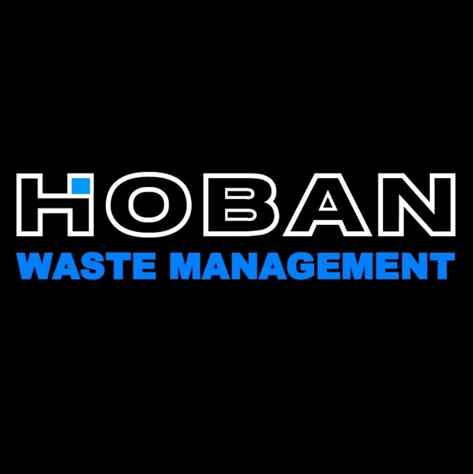 Hoban Waste Management